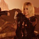 Ирина Билык — Листья, новый клип