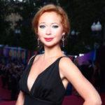 Испытания в жизни Елены Захаровой: тяжелые расставания и потеря ребенка