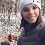 Избранница Ивана Жидкова испытала адскую боль во время родов