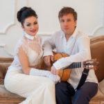 26223 Известный режиссер увел жену у гитариста Валерия Дидюли