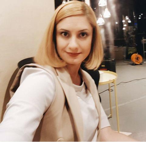 Карина Мишулина: «Такое ощущение, что Тимур – какой-то садист. Мы живем в аду эти два месяца»