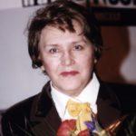 26981 Ко дню рождения Нонны Мордюковой: яркая и трагическая жизнь советской актрисы