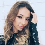 Лера Козлова заговорила о возвращении в группу «Ранетки»