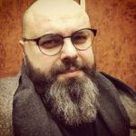 Максим Фадеев устроил суровое испытание для будущей солистки группы SEREBRO