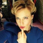 Мария Куликова обрела счастье с новым избранником