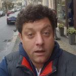 Михаил Полицеймако корит себя за то, что не нашел денег на лечение отца