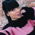 Муж беременной Нелли Ермолаевой преподносит ей сюрпризы