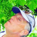«Надо как-то замаливать грехи»: правила жизни Михаила Задорнова