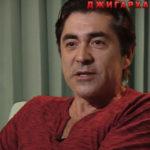 26596 Наследник Армена Джигарханяна объяснил, почему не общается с ним 18 лет