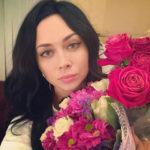26366 Настасья Самбурская стала новой ведущей «Ревизорро»