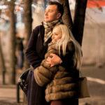 27144 Наталья Варвина и Алексей Михайловский: «Мы готовимся стать родителями»