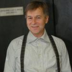 Нумеролог: «Игорь Ливанов зря помогает людям»