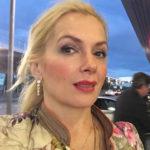 25479 Нумеролог: «Марию Порошину ждут материальные потери»