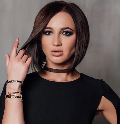 Ольга Бузова может стать героиней женской версии «Холостяка»