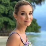 Ольга Орлова подверглась травле зрителей «Дома-2»