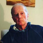 «Он был честным голосом»: коллеги и друзья скорбят по ушедшему из жизни Задорнову
