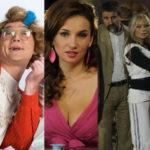 26690 Опрос: какое телешоу вы хотели бы вернуть в эфир?