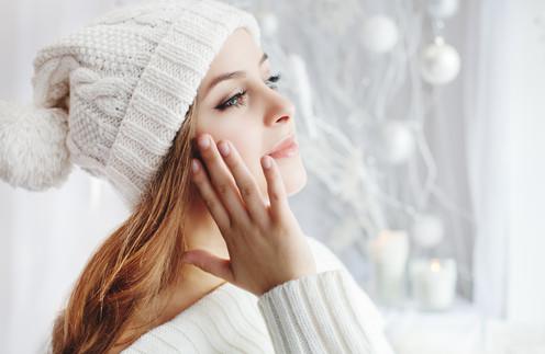 Осень: время защищать кожу!