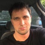 Отсидевший экс-участник «Дома-2» Сергей Сичкар занялся бизнесом