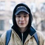 Полиция разбирается в деле о жестоком избиении рэпера Гнойного в Петербурге