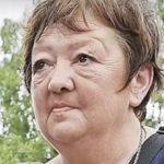 25883 Последнее интервью дочери Людмилы Гурченко и встреча с неизвестным братом