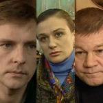 «Прорвемся, опера»: как сложились судьбы героев сериала «Улицы разбитых фонарей»