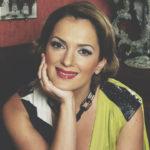 25481 Путь к счастью Марии Порошиной: измены Куценко, рождение детей и долгожданная свадьба
