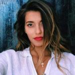 25471 Регина Тодоренко объяснила, почему рассталась с бойфрендом
