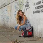 27280 Регина Тодоренко официально объявила о своем уходе из «Орла и решки»