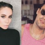 26102 Рустам Солнцев: «Айзу и Гуфа тянет друг к другу»