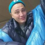 26611 Рустам Солнцев: «Самбурская и Летучая, трясите телесами, да побольше!»