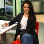 Сати Казанова доводила сестер до слез