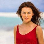 Сати Казанова запрещает сестре ходить на свидания