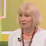 Сестра Джигарханяна о друзьях актера: «Они не хотят, чтобы Армен Борисович выздоровел»