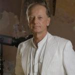 СМИ сообщают о смерти Михаила Задорнова