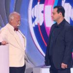 26692 Создатели шоу Первого канала «Я могу» ответили на обвинения в обмане