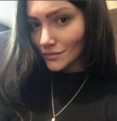 Стали известны грязные детали прошлого избранницы сына Марии Шукшиной
