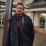 25788 Стас Михайлов подал иск в ЕСПЧ из-за пародии Александра Реввы