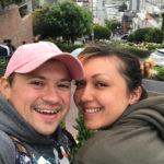 Супругу Андрея Гайдуляна поздравляют с разводом