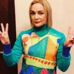 Татьяна Буланова дала взятку телеканалу