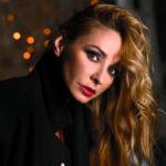 26632 Татьяна Навка: «Женщина должна себя уважать»