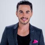 26375 Тимур Родригез стал ведущим нового музыкального конкурса «Во весь голос»