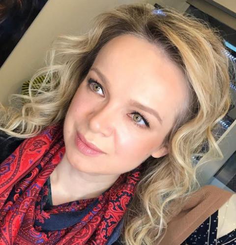 Цымбалюк-Романовскую подозревают в снятии четырех миллионов рублей со счета Джигарханяна