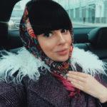 27216 У беременной Нелли Ермолаевой начался период гнездования
