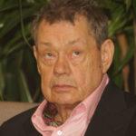 26090 Участница «Битвы экстрасенсов» Марина Зуева: «Николай Караченцов устал мучиться»