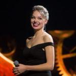 27002 Участница «Новой Фабрики звезд» Гузель Хасанова: «Мне не хватает внимания мужчин»