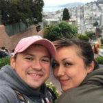 В Сети обсуждают разрыв Андрея Гайдуляна с супругой