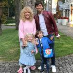 В Сети разгорелись новые споры о настоящем отце младших детей Пугачевой