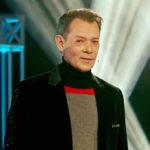 25819 Вадиму Казаченко стало плохо после перебранки со знакомой экс-супруги