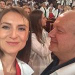 26215 Вдова Дмитрия Марьянова подверглась травле